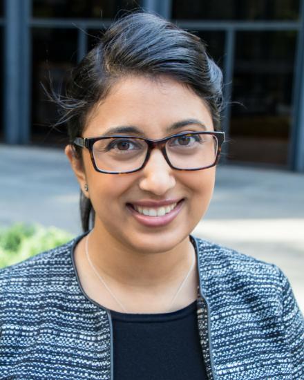 Picture of Neha Bhargava