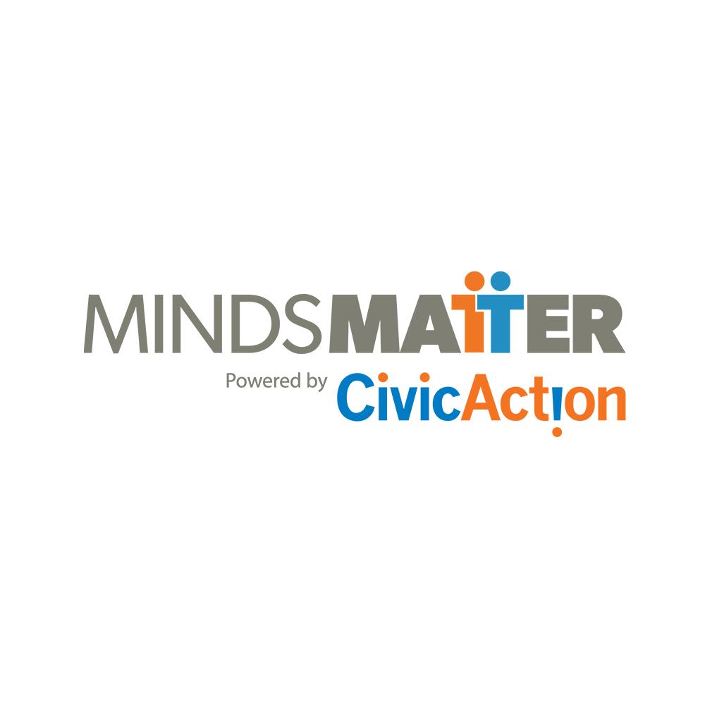 MindsMatter Logo