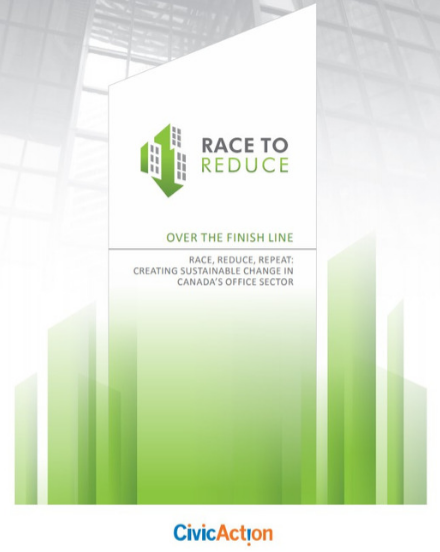 Cover Image for Report