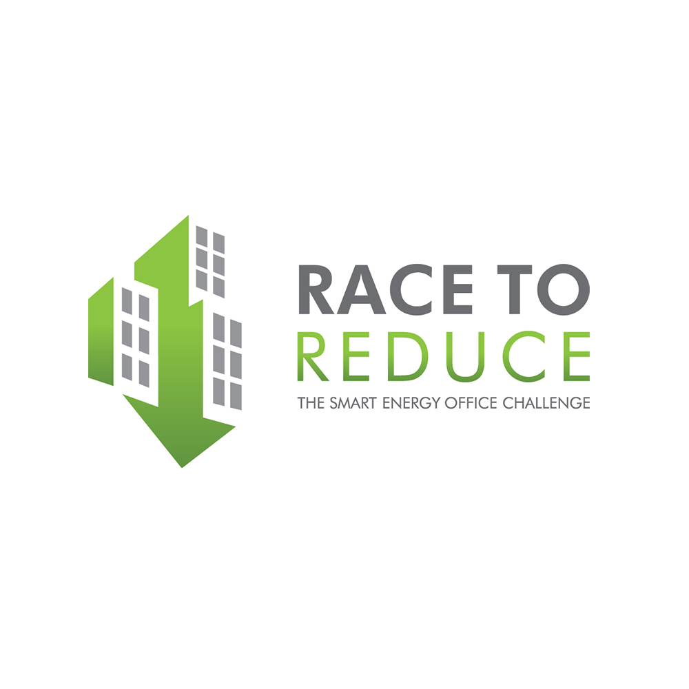 Race to Reduce