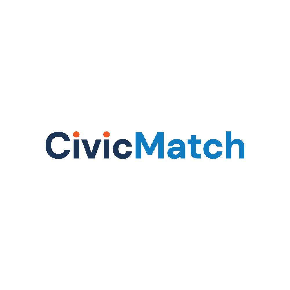 civicmatch